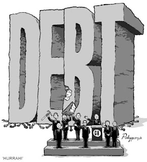 2012-05-28_polyp_cartoon_DEBT_G8