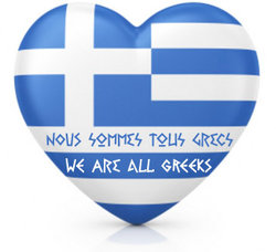 2012-05-31_Resisting_with_the_Greeks