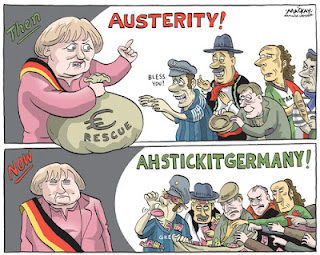 2012-07-11_01_european_austerity_then_and_now