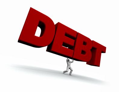 2012-10-10_debt_03