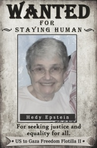 2014-08-20 04 wanted-hedy