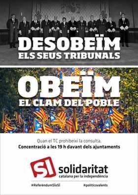 2014-10-05 02 Catalunya-desobeim