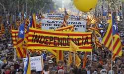 2014-10-05 03 Catalunya-Independencia