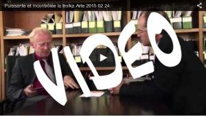 2015-03-11 00 Puissante et incontrôlée la troïka Arte 2015 02 24 web