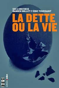 2015-03-13 04 La dette ou la vie