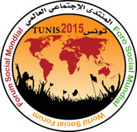 2015-04-01 01 World Social Forum 2015
