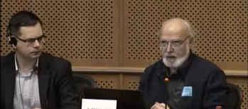 Φιρμάνια και εκβιασμοί της Ευρωπαϊκής Κεντρικής Τράπεζας ενάντια στην Ελλάδα