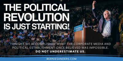 2016-02-02 01 Bernie Sanders