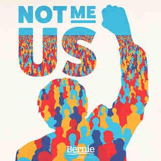 2016-02-02 02 Bernie Sanders