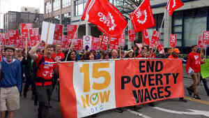 2016-05-07 04 end-poverty-wages