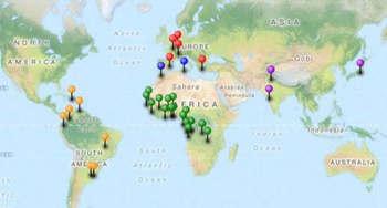 2016-05-09 03 CADTM-map