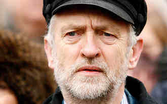 Britain: Anatomy of a Failed Coup against Corbyn in the UK Labour Party