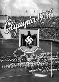 2016-08-05 02 OLYMPICS-1936
