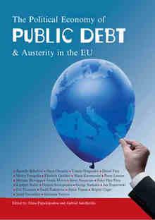 2016 09 26 04 Public debt cover