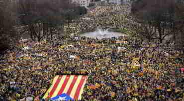 2017 12 07 01 Catalonia