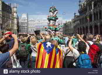 2017 12 07 03 Catalonia