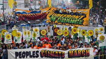 2018 10 21 05 peoples climate march