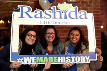 2018 11 09 02 Rashida