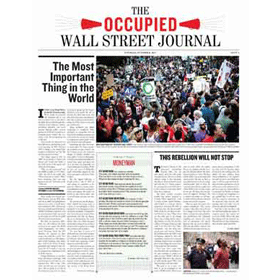 2011-10-11_The-Occupied-Wall-Street-Journal-Issue-2