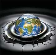2014-12-09 04 Oil-and-earth