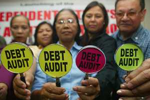 2015-02-23 03 Debt-audit