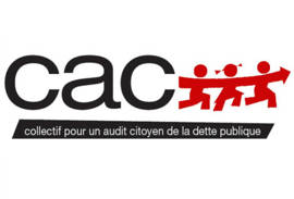 2015-03-10 01 CAC-France