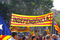 2016-01-06 07 independencia