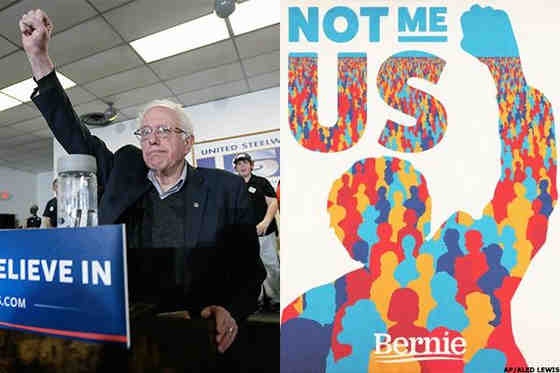 2016-05-24 06 Bernie-Not-Me-Us