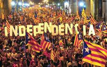 2017 09 15 01 Catalonia 01