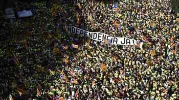 2017 09 15 04 Catalonia 04