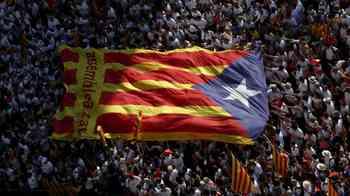 2017 09 15 05 Catalonia 05
