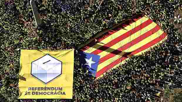 2017 09 15 06 Catalonia