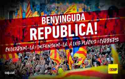 2017 10 28 01 republica catalonia