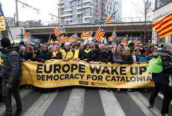 2017 12 07 02 Catalonia