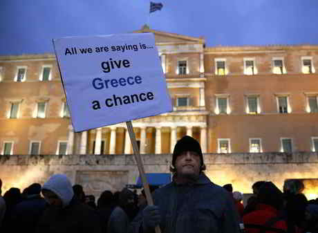 2018 02 19 05 Give Greece a chance