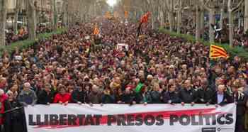2018 09 18 05 protestss catalonia