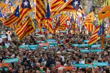 2018 09 18 07 protests catalonia