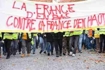 2018 12 19 01 france